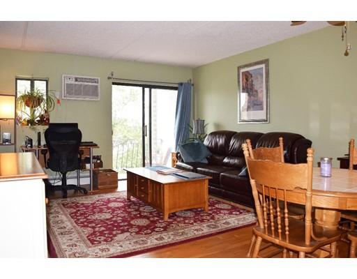 Single Family Home for Rent at 159 Franklin Stoneham, Massachusetts 02180 United States