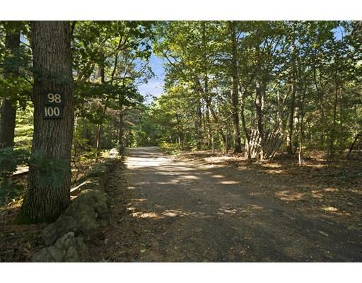 Einfamilienhaus für Verkauf beim 98 Rockwood Street Boston, Massachusetts 02130 Vereinigte Staaten