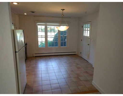 Single Family Home for Rent at 19 PEARTREE Westwood, Massachusetts 02090 United States