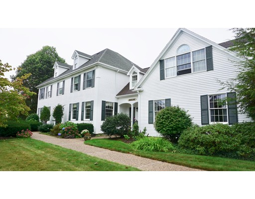 Additional photo for property listing at 63 Partridge Drive 63 Partridge Drive Westwood, Massachusetts 02090 États-Unis