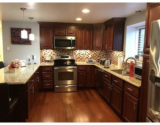 Condominium for Sale at 200 Fulton Street Fall River, Massachusetts 02720 United States