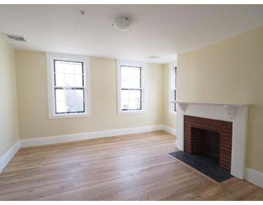 独户住宅 为 出租 在 55 Federal Street 塞勒姆, 01970 美国