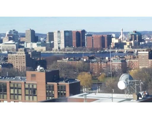 Single Family Home for Rent at 110 Stuart Boston, Massachusetts 02116 United States