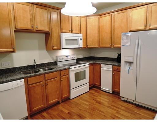 شقة بعمارة للـ Rent في 428 John Mahar #404 428 John Mahar #404 Braintree, Massachusetts 02184 United States
