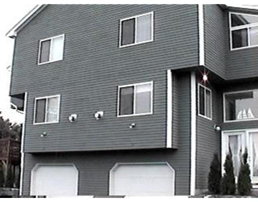 联栋屋 为 出租 在 13 Fortune Way #172D 13 Fortune Way #172D 塞勒姆, 马萨诸塞州 01970 美国