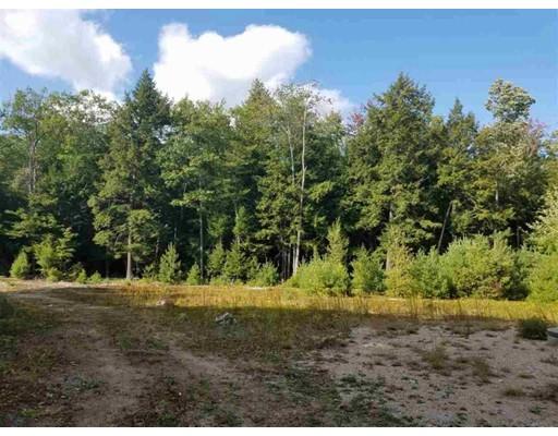 Частный односемейный дом для того Продажа на 6 Province Lake Road 6 Province Lake Road Ossipee, Нью-Гэмпшир 03830 Соединенные Штаты