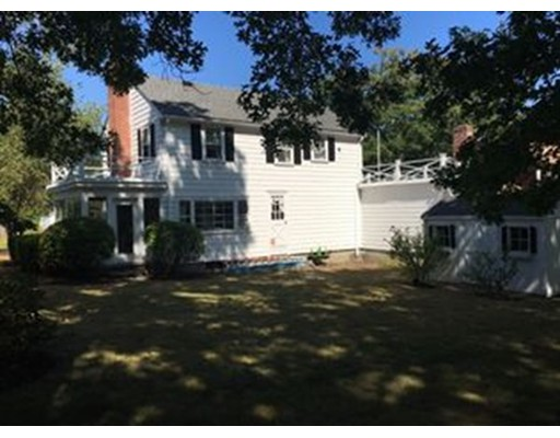 25 Arbor Road, Chelmsford, MA, 01863