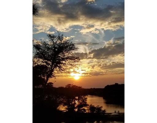 Additional photo for property listing at 14 Rainbow Way 14 Rainbow Way 哈里奇, 马萨诸塞州 02645 美国