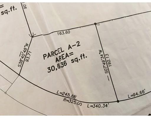 土地 为 销售 在 2 Stonegate Drive South Hadley, 马萨诸塞州 01075 美国