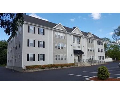 Single Family Home for Rent at 70 Oak St Ext Brockton, Massachusetts 02301 United States