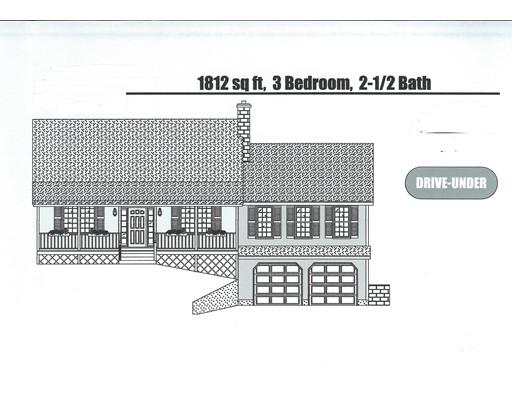 Additional photo for property listing at 57 Westminster Street 57 Westminster Street Ashburnham, Massachusetts 01430 Estados Unidos