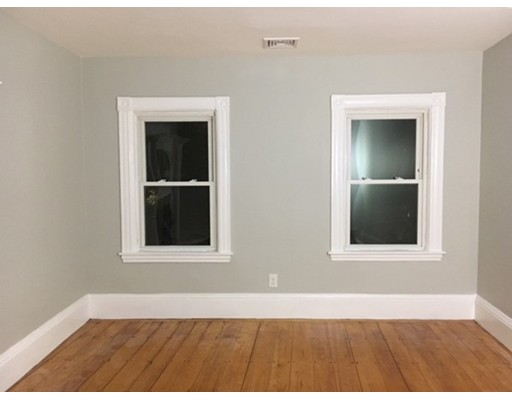 Single Family Home for Rent at 110 Quincy Avenue Winthrop, Massachusetts 02152 United States