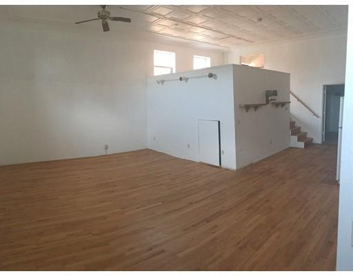 Single Family Home for Rent at 1430 Main Street Palmer, Massachusetts 01069 United States