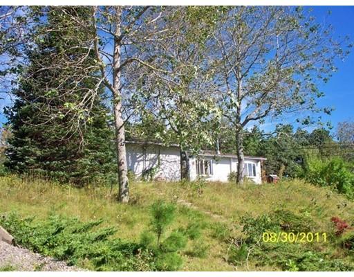 Casa Unifamiliar por un Venta en 56 Wallwind Drive Plymouth, Massachusetts 02360 Estados Unidos