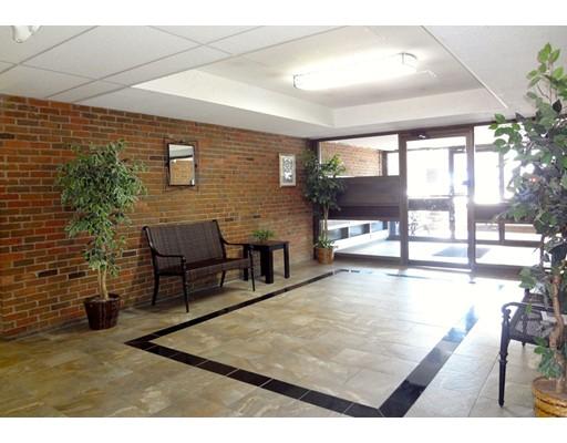 Condominium for Sale at 881 Broadway Everett, Massachusetts 02149 United States