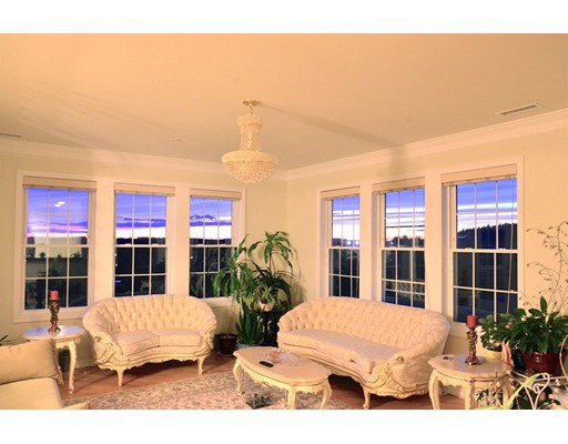 Condominium for Sale at 15 Morgan Drive Natick, Massachusetts 01760 United States