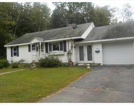 Property for sale at 226 East River St, Orange,  Massachusetts 01364
