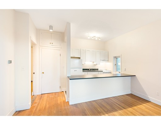 Additional photo for property listing at 863 Massachusetts Avenue  Cambridge, Massachusetts 02139 Estados Unidos