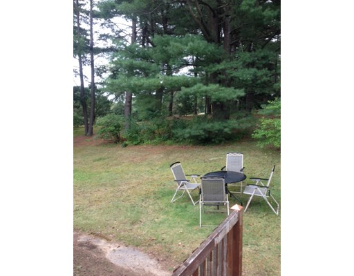 Additional photo for property listing at 234 Needham Street  Dedham, Massachusetts 02026 Estados Unidos