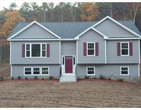 Property for sale at 161 Drew Blvd, Orange,  Massachusetts 01364