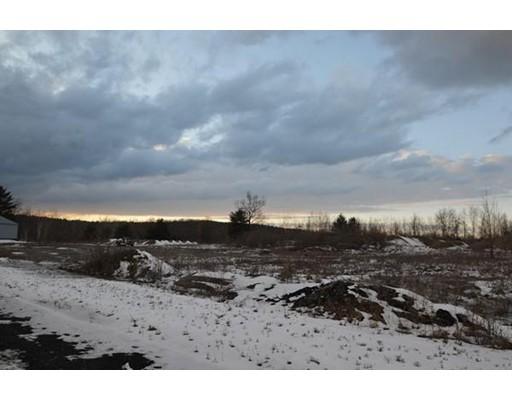 土地 为 销售 在 Pratts Junction Road Sterling, 01564 美国