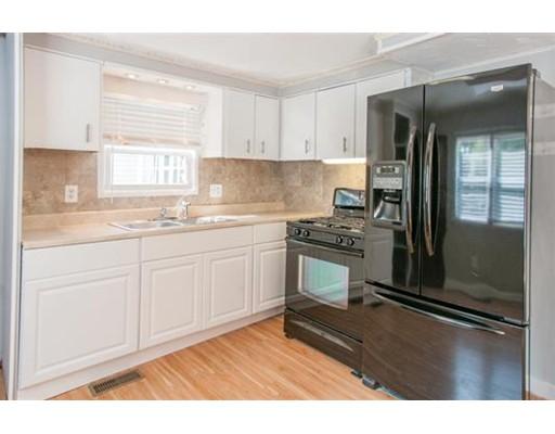 独户住宅 为 销售 在 60 West Street 60 West Street Milford, 新罕布什尔州 03055 美国