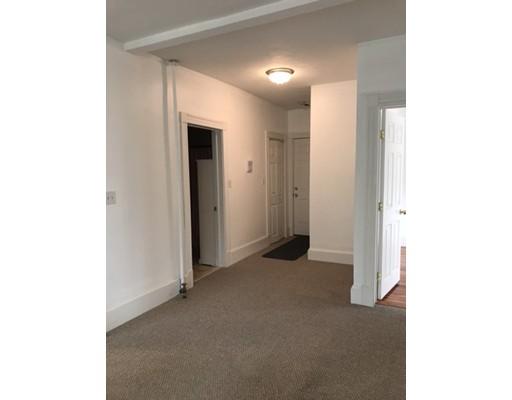 Condominio por un Venta en 53 Trident Avenue 53 Trident Avenue Winthrop, Massachusetts 02152 Estados Unidos