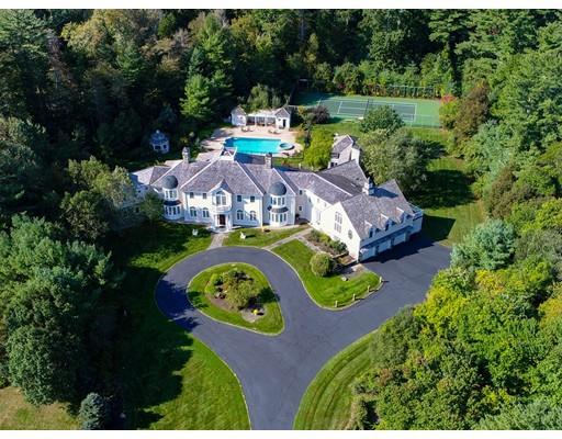 Additional photo for property listing at 1355 Union Street  Marshfield, Massachusetts 02050 United States
