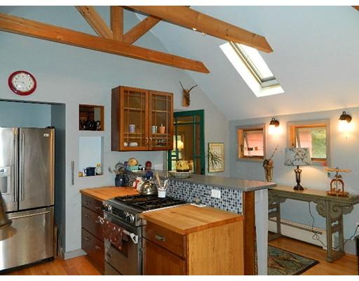 Single Family Home for Sale at 435 Northampton Street Holyoke, Massachusetts 01040 United States