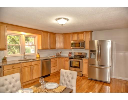 144  Lyman St,  South Hadley, MA