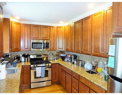 Maison unifamiliale pour l à louer à 8 Sorelle Place 8 Sorelle Place Burlington, Massachusetts 01803 États-Unis