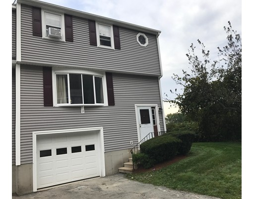 Townhouse for Rent at 10 Lexington #10 10 Lexington #10 Millbury, Massachusetts 01527 United States