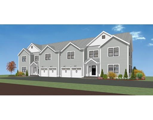 Condominium for Sale at 137 Maple Street Needham, Massachusetts 02492 United States