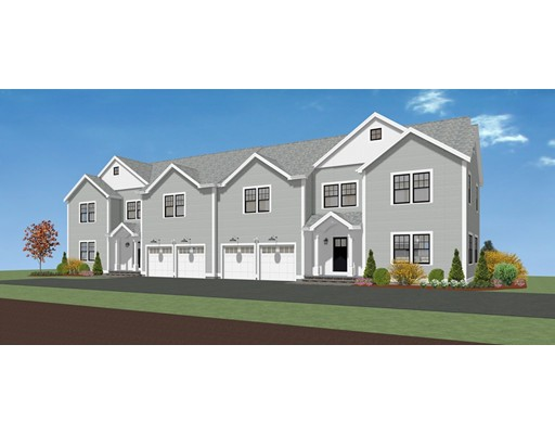 Single Family Home for Sale at 137 Maple Street Needham, Massachusetts 02492 United States