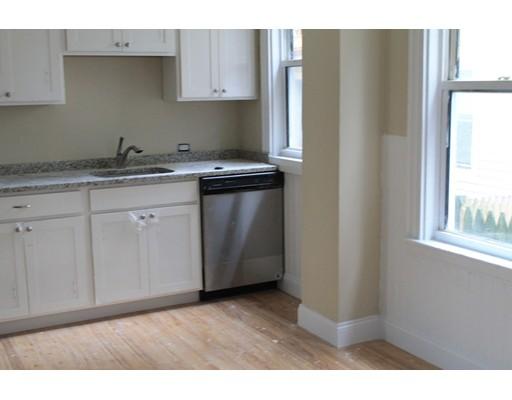 Multi-Family Home for Sale at 172 Boylston Boston, Massachusetts 02130 United States