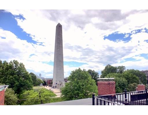 Additional photo for property listing at 19 Monument Square  Boston, Massachusetts 02129 Estados Unidos
