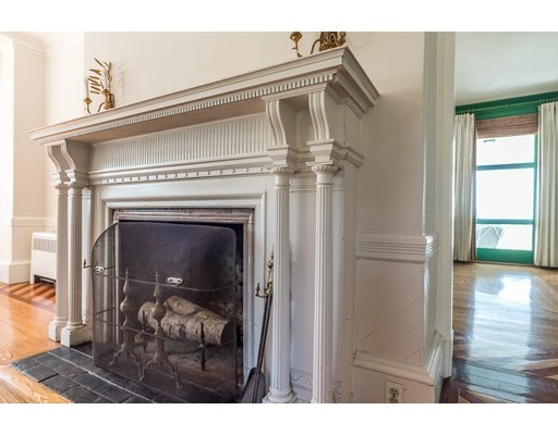 37 Paine Ave, Beverly, MA, 01915