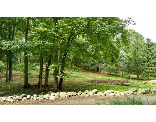 Additional photo for property listing at 566 Plain Street, Lot 63 566 Plain Street, Lot 63 Stoughton, Massachusetts 02072 United States