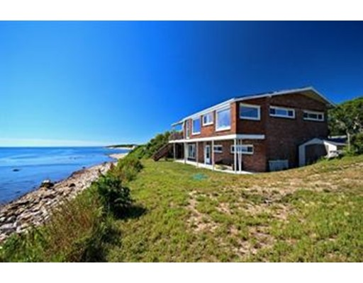 Single Family Home for Rent at 27 Shoreline Way 27 Shoreline Way Plymouth, Massachusetts 02360 United States