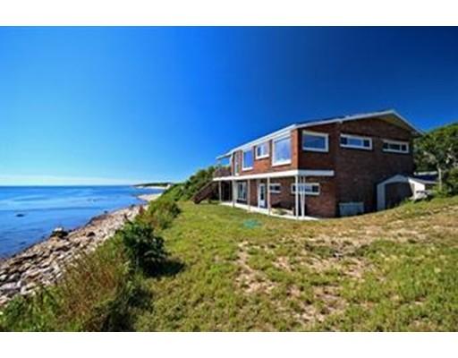 Частный односемейный дом для того Аренда на 27 Shoreline Way 27 Shoreline Way Plymouth, Массачусетс 02360 Соединенные Штаты