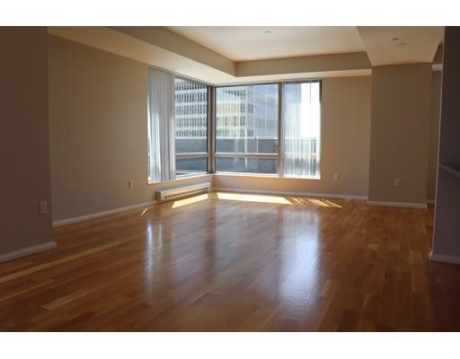 Additional photo for property listing at 303 Third  Cambridge, Massachusetts 02138 Estados Unidos