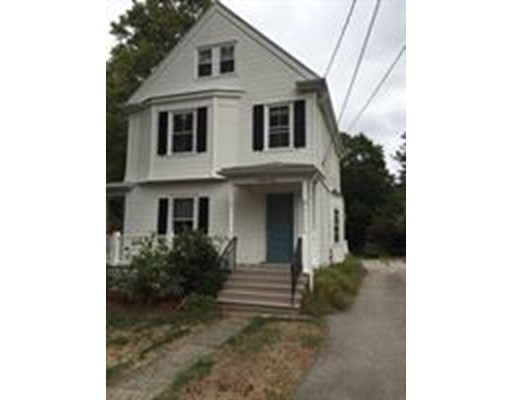 Additional photo for property listing at 29 Chapman Street  Canton, Massachusetts 02021 United States