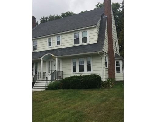 Additional photo for property listing at 373 MAY STEET  Worcester, Massachusetts 01602 Estados Unidos