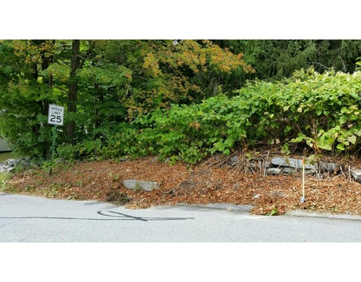Land for Sale at Westminster Hill Westminster Hill Fitchburg, Massachusetts 01420 United States