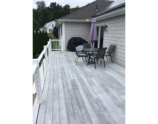 Additional photo for property listing at 65 Mount Lebanon #1 65 Mount Lebanon #1 Pepperell, Массачусетс 01463 Соединенные Штаты