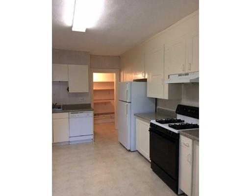 独户住宅 为 出租 在 1151 Franklin 梅尔罗斯, 马萨诸塞州 02176 美国
