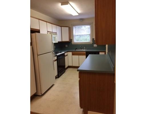 独户住宅 为 出租 在 11 Ferdinand 梅尔罗斯, 马萨诸塞州 02176 美国