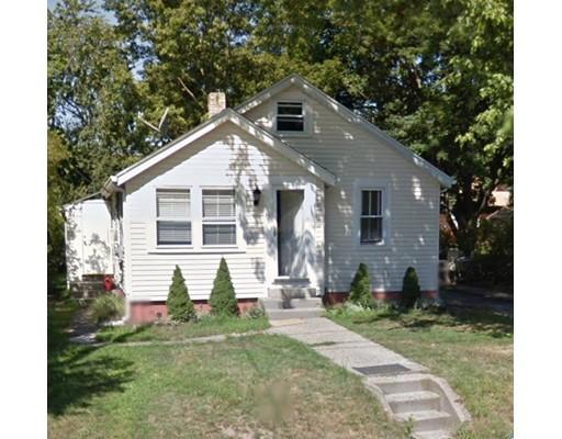 12  Sylvan Rd,  North Attleboro, MA