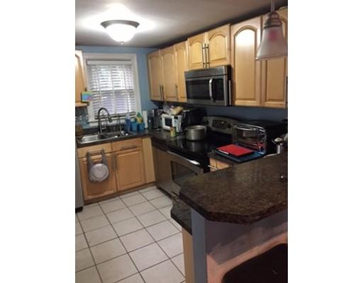 12 Sylvan Rd, North Attleboro, MA, 02760