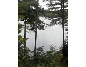 Property for sale at 209 Pinedale Rd., Athol,  Massachusetts 01331